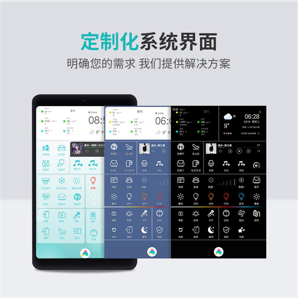 传翔智家系统 (4).jpg