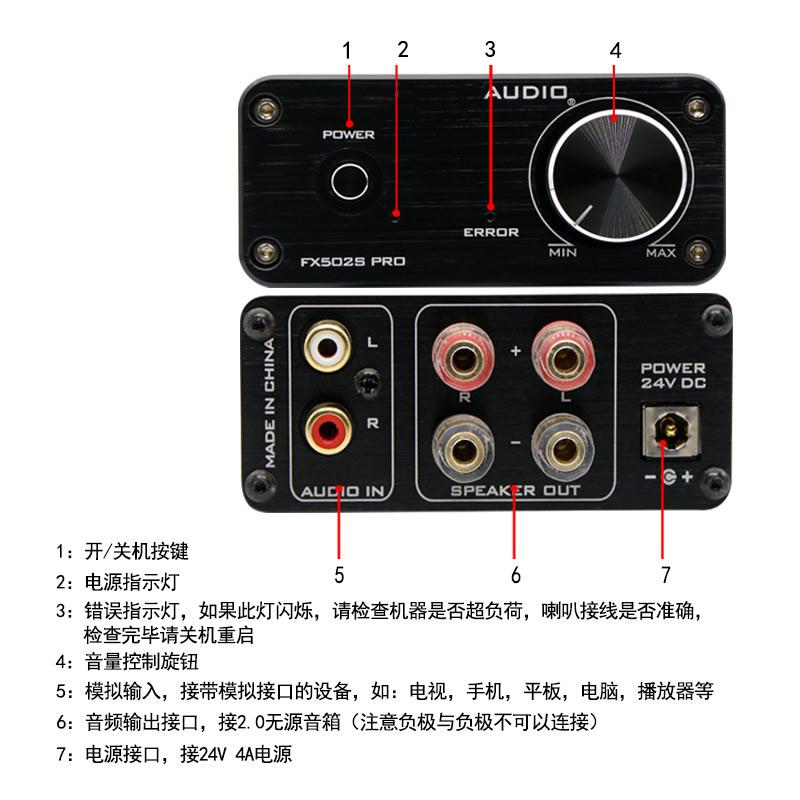 CX502SPRO (4).jpg